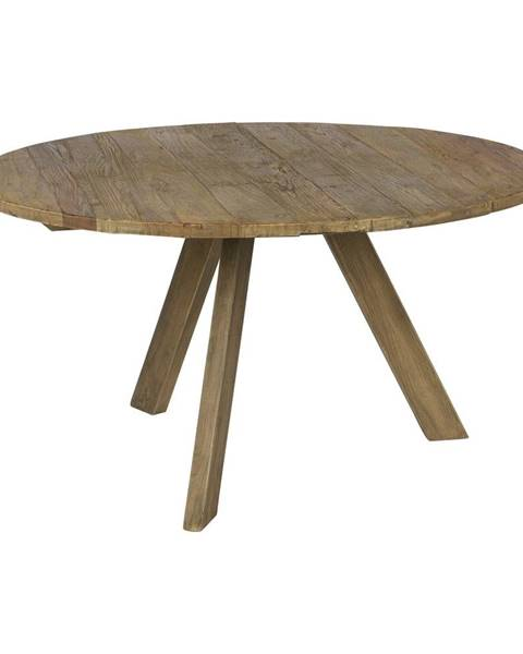 Stôl BePureHome